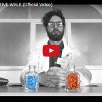 vettori-davide-repetitive-walk-video