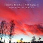 marilena-paradisi-Some-Place-Called-copertina-cd