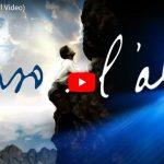 verso-l-alto-Don-Mario-Ciardullo-video