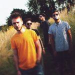 waterdrop-band-biografia